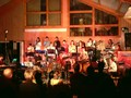 Concert Child's band -