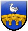 Mairie de Lapoutroie
